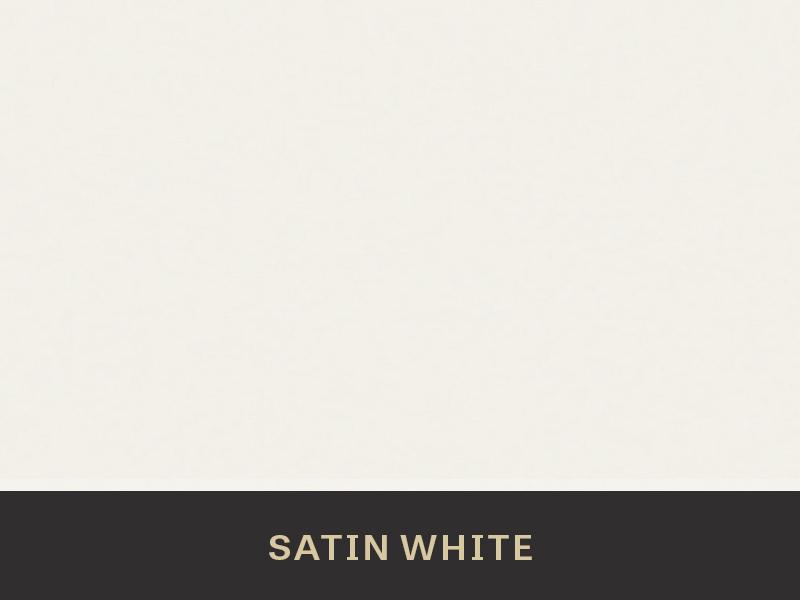 satin_whitE