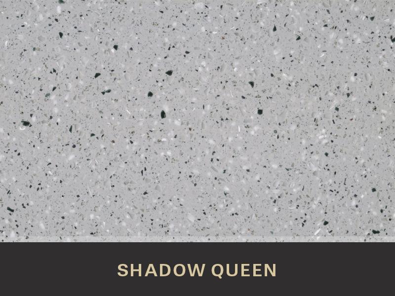 shadow_queen
