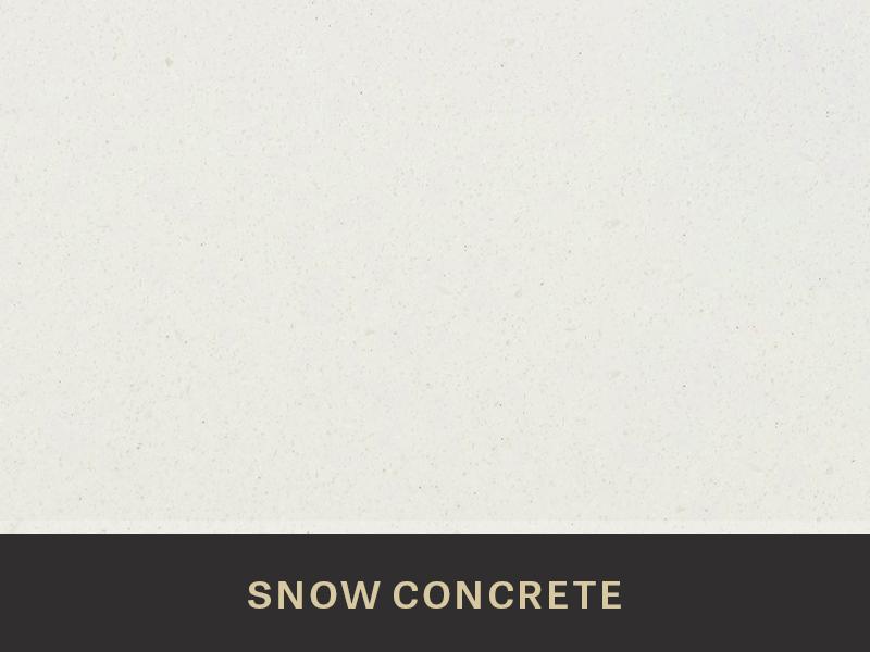 snow-concrete