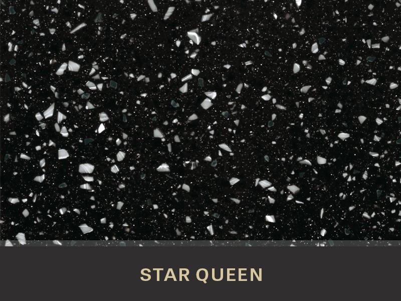 star_queen