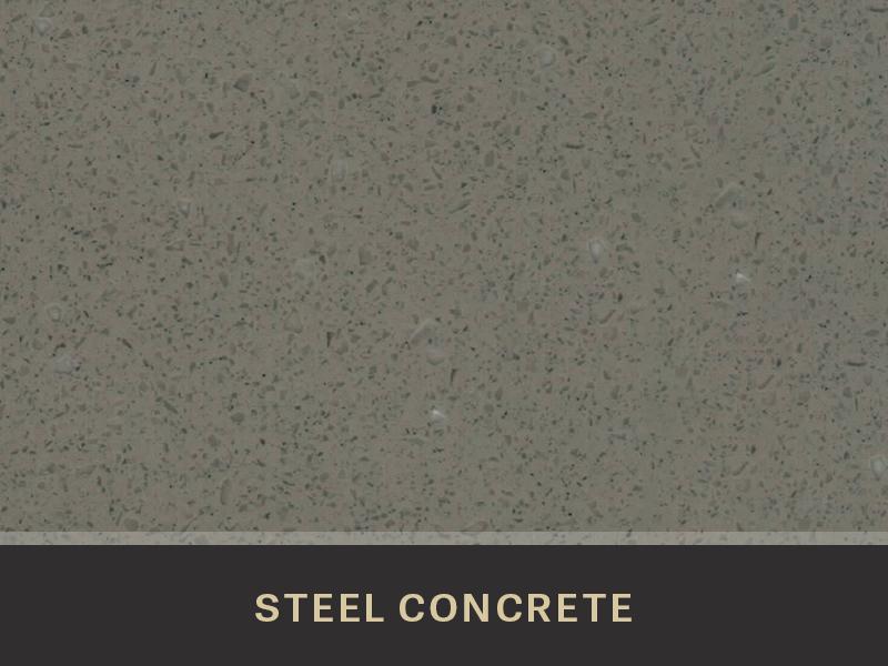 steel_concrete