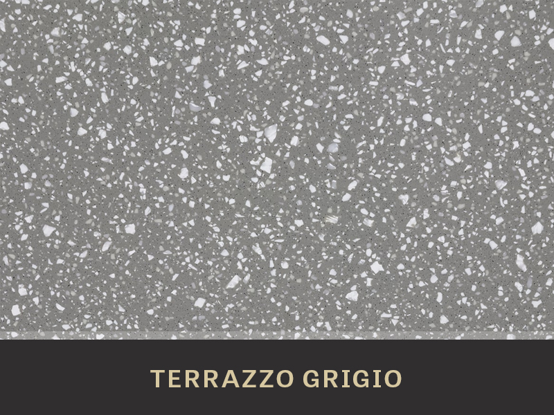 terrazzo_grigio