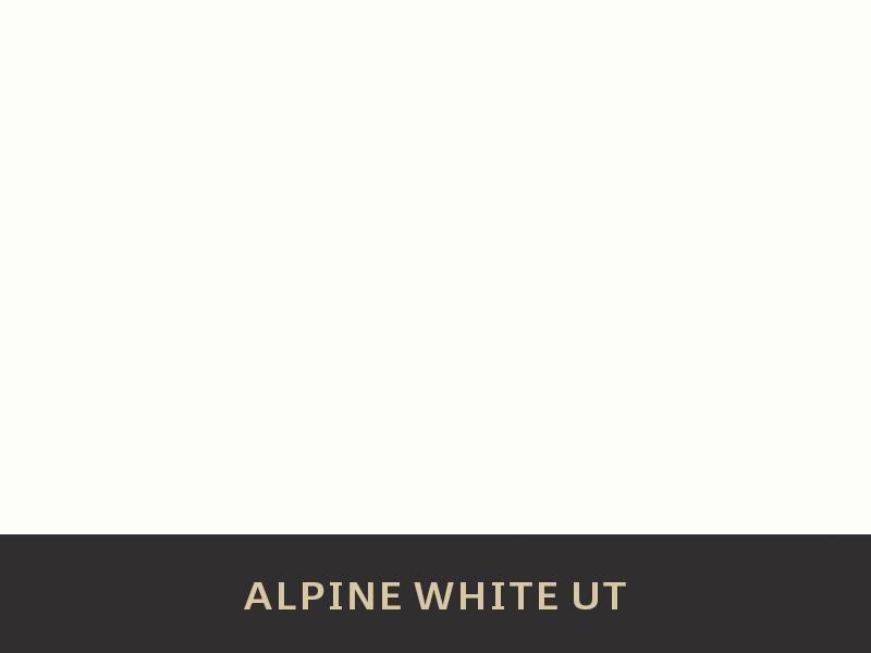 ultra-thermoforming_alpine_white