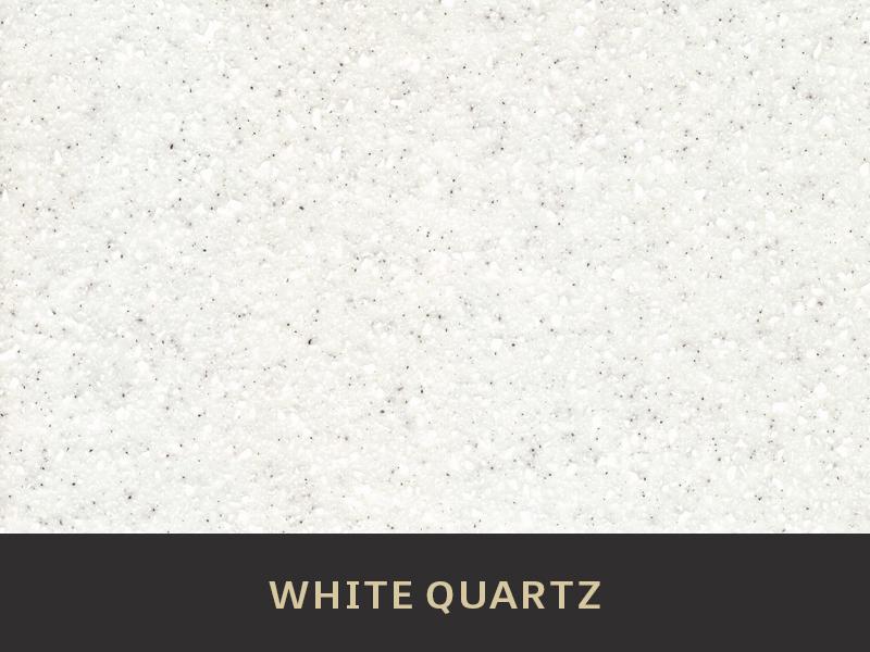 white_quartz