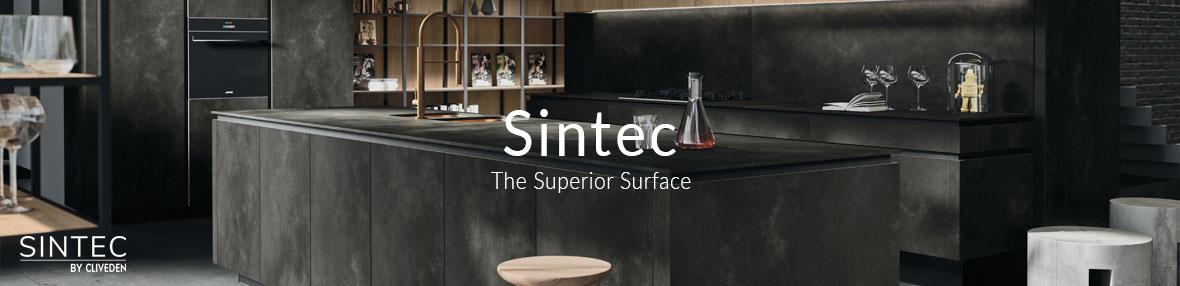 NEW-SINTEC-BANNER