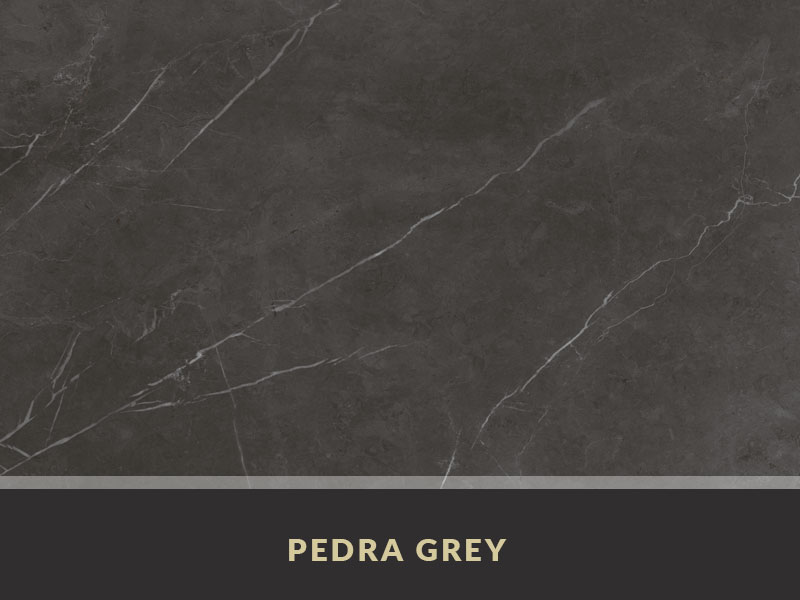 Pedra-Grey